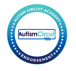 Autism Circuit Endorsement