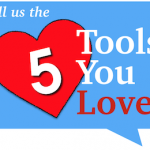 the5youlove