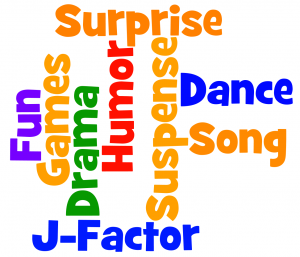 J-Factor-wordcloud
