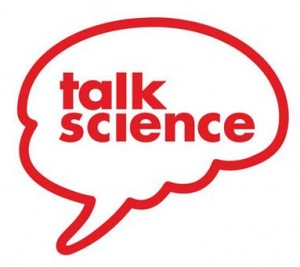 talkscience2