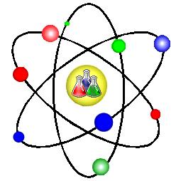 Science-symbol