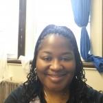 Kimberly Carter, Bradwell