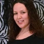 Cynthia Mack, Orr High School