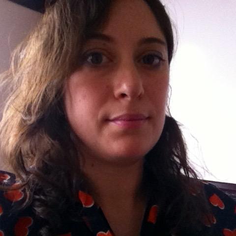 Katie Schneider Gumiran