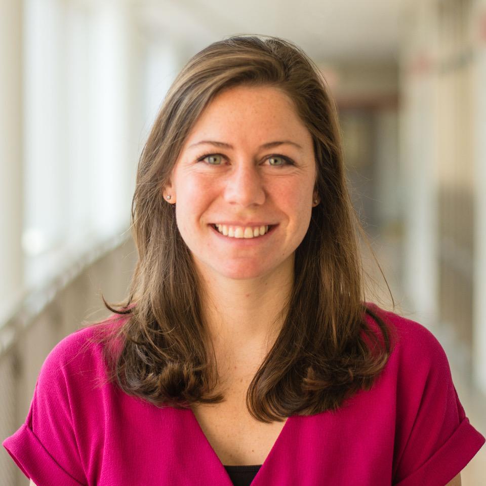 Leah Ziegler