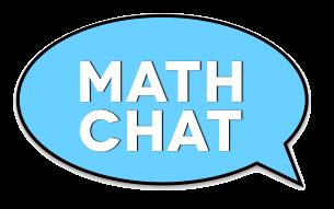 math-chat