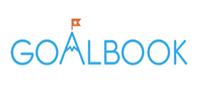 Goalbook