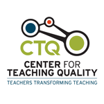 Center for Teaching Quality