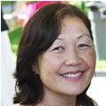 Jane Fung