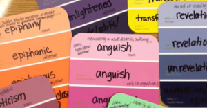 5 Vocabulary Strategies For Back To School