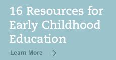 ECE Resources2