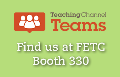 Teams FETC