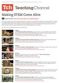 STEM_PDF