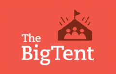 blog_bigtent