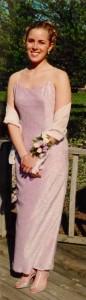 Prom night - 1999