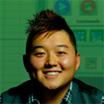 Josh Kwon