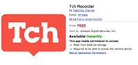 tch-recorder-app