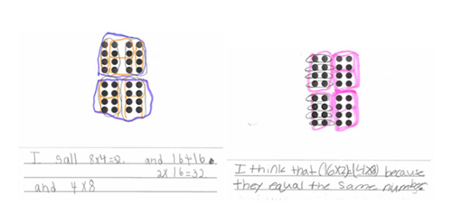 Number Groups Worksheet 1