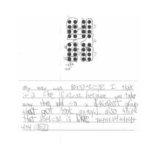 Number Groups Worksheet 3