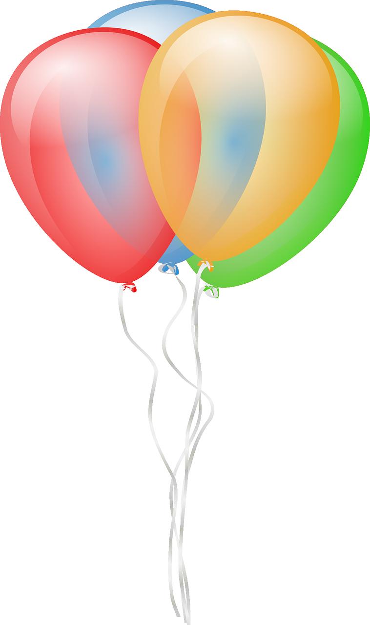 balloon-146492_1280