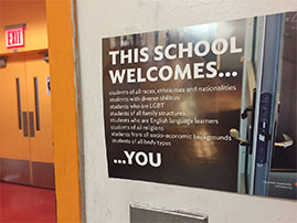 this-school-welcomes-you-poster