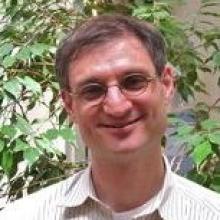 Joe Kahne