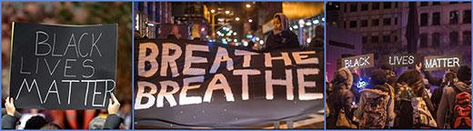 Black Lives Matter images