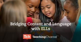 Teaching Strategies From A Dual Language Classroom