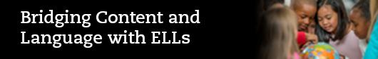 bridging_content_&_language_ells_blog_header