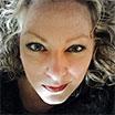 Lisa Hollenbach