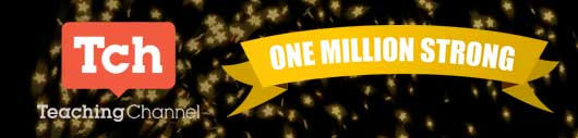 Tch: One Million Strong