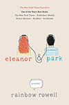 Eleanore and Park