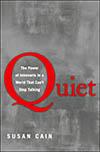 Quiet-Final-Jacket