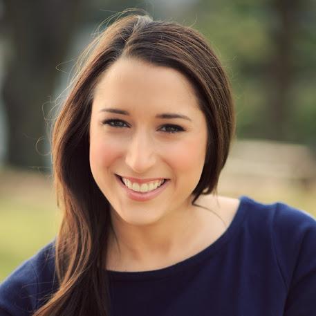Melissa Fiorenza