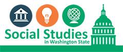 Social Studies in Washington State