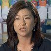 Susan Yim