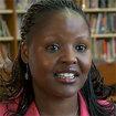 Rosemary Kungu