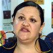 Chela Delgado