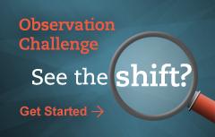 ObservationChallenge_Shift