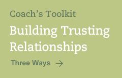 CoachToolkit_Trust