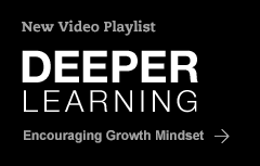 DeeperLearning_GrowthMindset