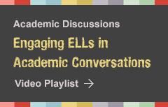Ell_AcademicConversations