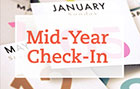 Mid-Year Check-In