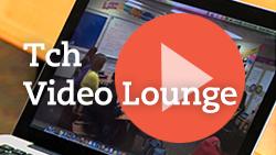 Tch Video Lounge 2.0