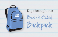 Dig_Through_Back-To-School_2015
