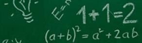 Math 292x88
