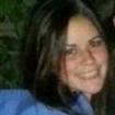 Rachel Pfoutz