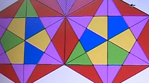 Support For Teaching Math: Using Software To Help Teach Geometry