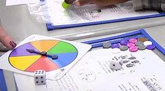 HELP!!!!!! Statistics coursework!!!!?