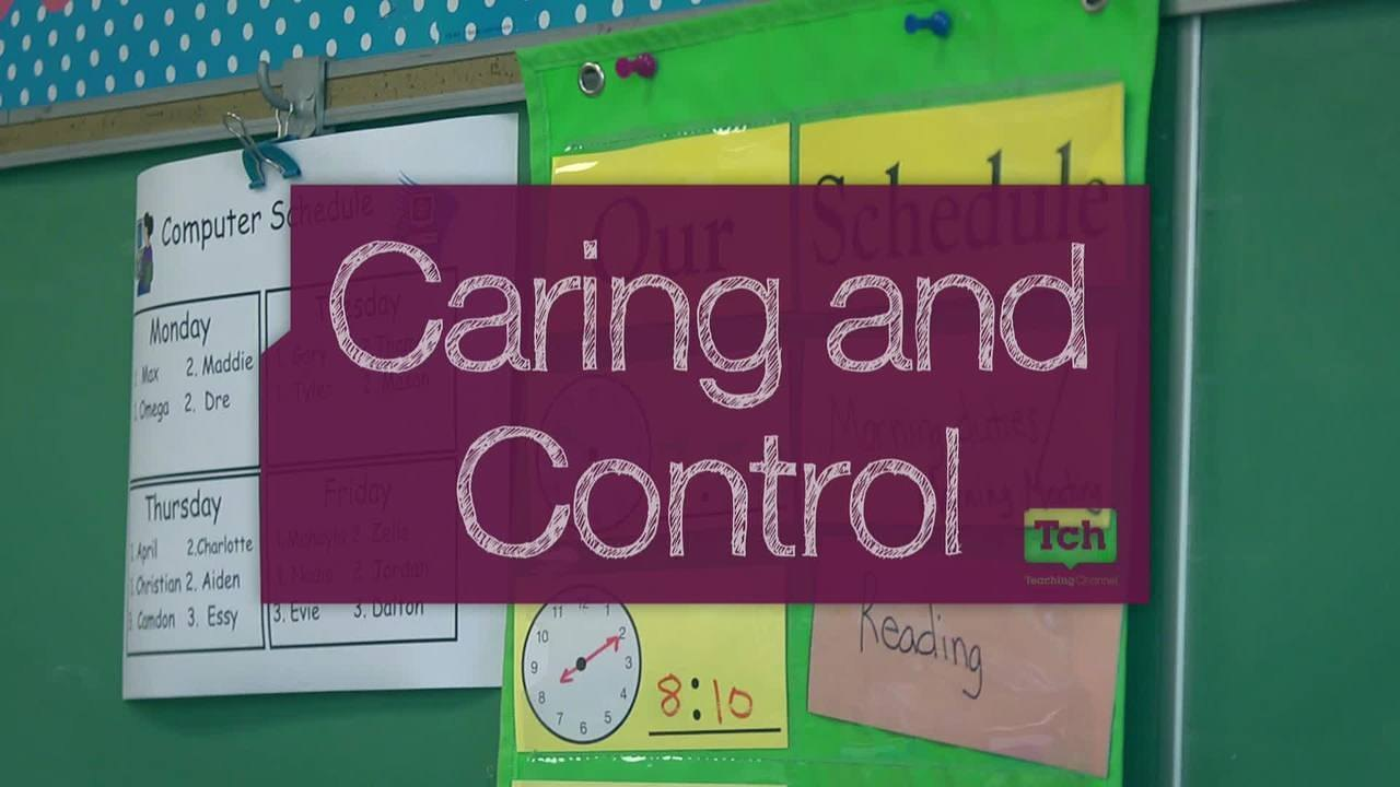 creating a safe and positive classroom classroom management strategies